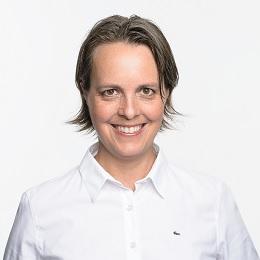 Maria-Anna Fernández