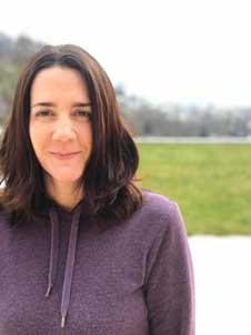 Monika Grossen