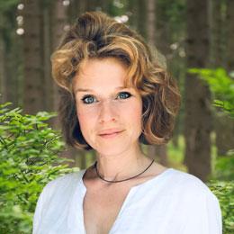 Sonja Schmid Abgottspon