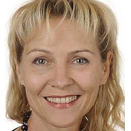 Susan Schlegel Boiten